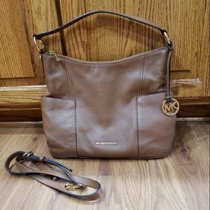 Gorgeous Micheal Kors Anita Large bag!!